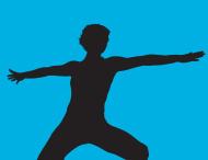 stock-illustration-379378-proud-warrior-yoga-silhouette